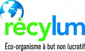 logo_REC_2012