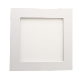 CARION - Encastré LED