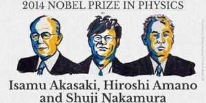 prix-nobel-physiqu