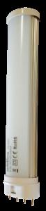 SERPENTIS III Image