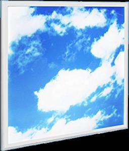 LIBRAE SKY Image