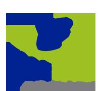 EXA-ECS-Logo-1-RVB-200x180-72dpi-1