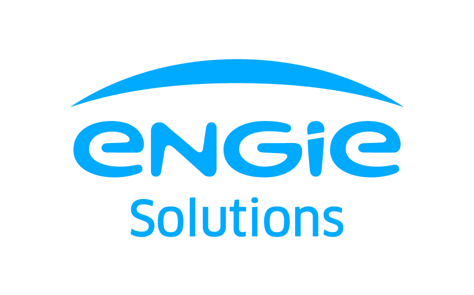 Logo_Engie_Solutions