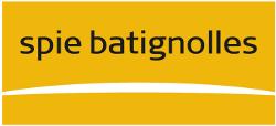 Logo_spie_batignolles
