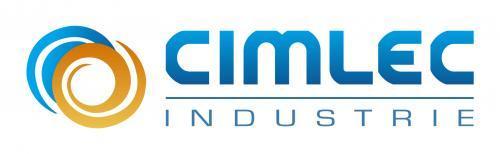 logo_cimlec_industrie_rvb_0